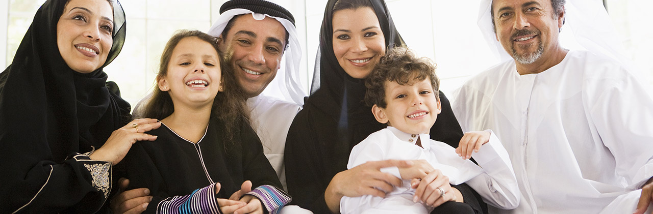 preconception screening premarital screening fakih ivf dubai al ain abu dhabi uae